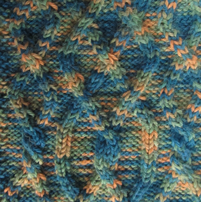 Knitting Beyond the Basics: Cables June 14 @ 3:00 pm   5:00 pm   Stitch Amour