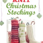 knit-christmas-stockings.jpg