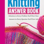 knitting-answer-book.jpg